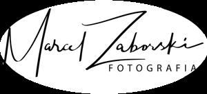 Fotograf na ślub | Marcel Zaborski fotografia ślubna