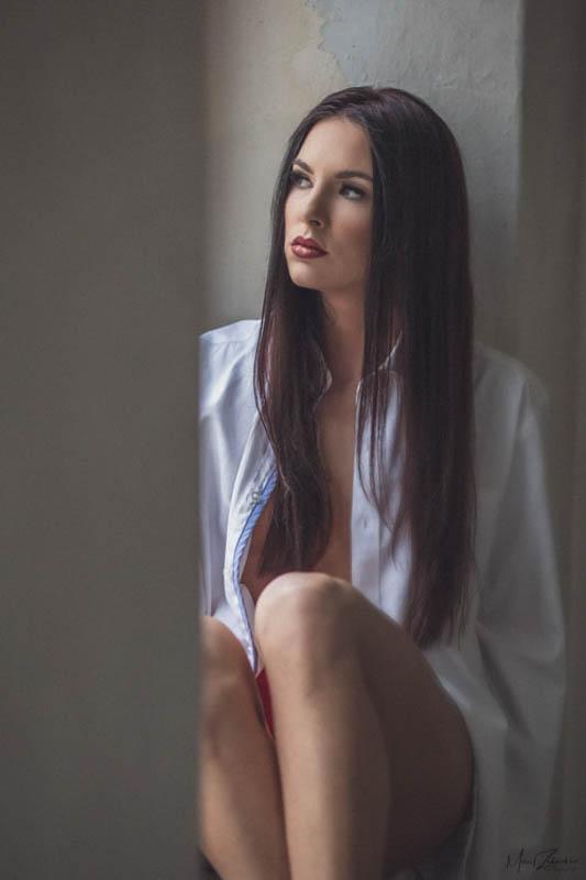 fotka portret 2 mini 1080px 1